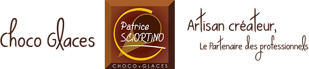 logo-Chocoglaces